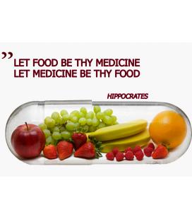 Ραντεβού Διατροφικής Θεραπείας