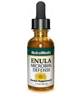 Enula - Microbial Defense 30ml