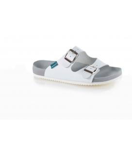 Ορθωτικά Σανδάλια (Sandals)