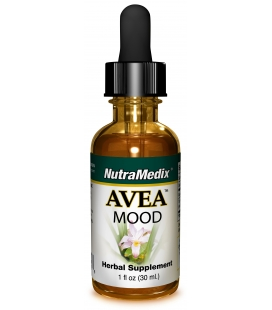 Avea - Mood 30ml