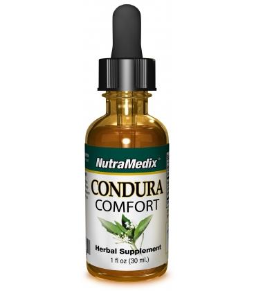 Condura - Comfort 30ml