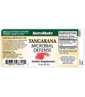 Tangarana - Microbial Defense 30ml
