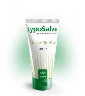 Salvestrol Cream 50g