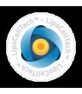 Liposomal Multivitamin 30caps