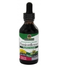 Passionflower Herb 30ml