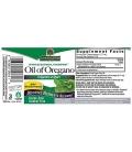 Oil of Oregano Leaf - 30ml