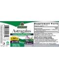 Astragalus Root - 30ml