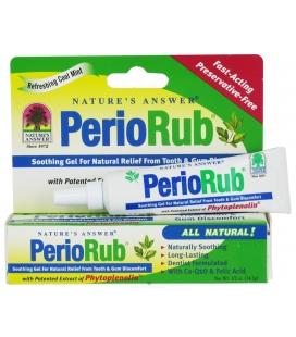 PerioRub Gel