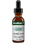 Ezov - Emotional Balance 30ml
