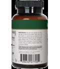 Serrapeptase - Proteolytic Enzyme 500mg 120caps