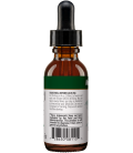 Sparga - Sulphur Detox 30ml