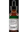 Teasel - Microbial Defense 30ml
