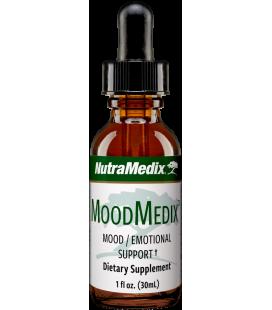 MoodMedix 30ml