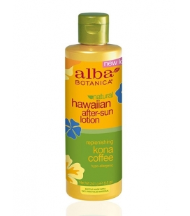 After Sun Lotion 241ml