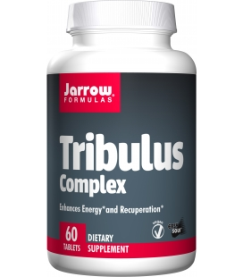 Tribulus Complex - 60tab