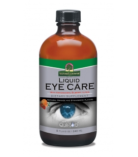 Liquid Eye Care - 240ml