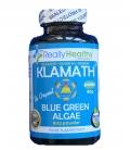 KLAMATH BLUE GREEN ALGAE 80g powder