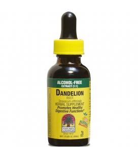 Dandelion Root - 30ml