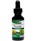 Nettle Leaf 30ml