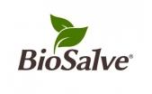 BioSalve