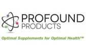 Profound Products