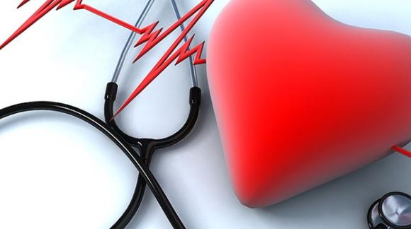 Στεφανιαία νόσος + 6 φυσικοί τρόποι για να βοηθήσουμε την καρδία μας