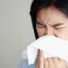 Κοροναϊός : Η ικανότητα εξάπλωσης του ιού & η προστασία μας από αυτόν